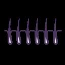 Ručno Transplantacija  kose