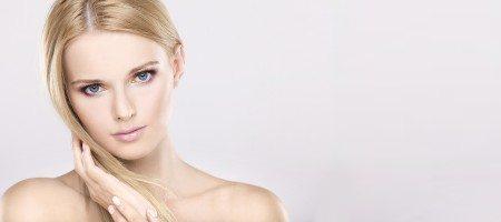Transplantacija kose za žene
