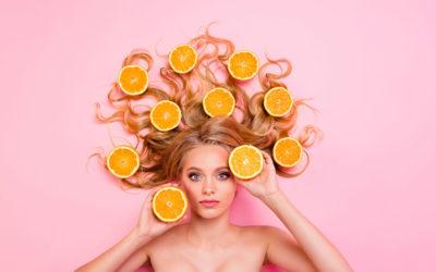 Opadanje kose zbog nedostatka vitamina